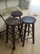 bar stools in Fort Polk, Louisiana