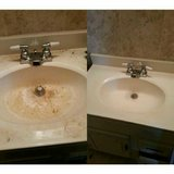 BLESSED CLEANING SERVICES!!!!! in Camp Lejeune, North Carolina