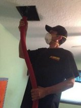 Air Duct Cleaning Services in Houston, Texas