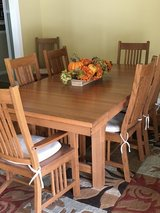 Dining Room table in Perry, Georgia