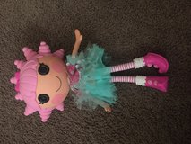 La La Loopsy fairy doll in Temecula, California