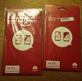 x2 protection covers for phone screen in Ramstein, Germany