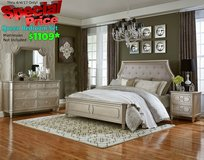 WEEKLY SPECIALS - Dream Rooms Furniture! in Houston, Texas