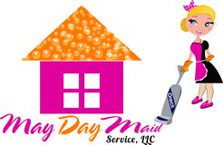 Housekeepers Wanted 832-813-0444 in Conroe, Texas