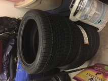 Tires size 225/45ZR17 in bookoo, US