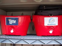 BEVERAGE COOLER in Glendale Heights, Illinois