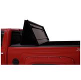 Tonneau cover OBO in bookoo, US