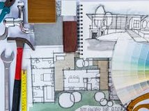 Looking For Residential Building and Remodel Work in Conroe, Texas