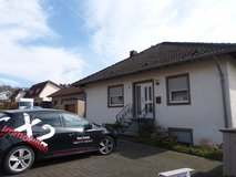 X2!!! Very nice spacious apartment in METTERICH (10 min from Spangdahlem AFB) in Spangdahlem, Germany