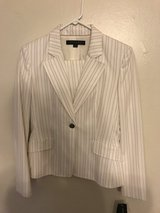 Anne Klein Skirt Suit in bookoo, US