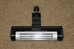 LED Grill light in Orland Park, Illinois