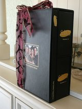 Seinfeld - The Complete Series - NEW in 29 Palms, California