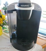 Keurig Coffee System in 29 Palms, California