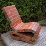 ISO Bricks or Pavers in Kingwood, Texas