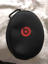 beats case Reduced price in Naperville, Illinois