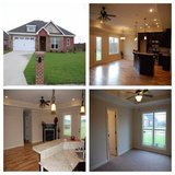 Beautiful home for RENT OR SALE in Enterprise, AL in Fort Rucker, Alabama