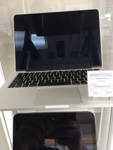 "13"" MacBook Pro Retina in Fort Bragg, North Carolina"