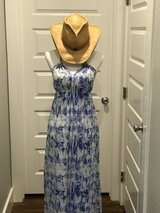 Sundress in Lufkin, Texas