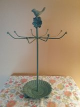 Cute Jewelry Stand in Naperville, Illinois