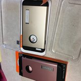 2 Spigen Cases in Camp Lejeune, North Carolina