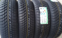 """Tires """"FREE Shipping"""" (S) Discount Tires and Rims Online (www.anytireUneed.com) in Stuttgart, GE"""