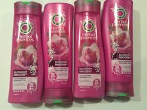 Herbal Essences Blowout smooth sets in Morris, Illinois