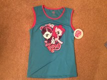 My Little Pony girls shirt in Bolingbrook, Illinois