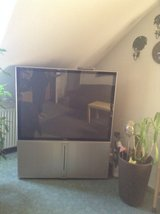 Great large tv in Grafenwoehr, GE