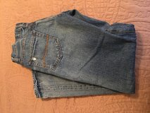 AEROPOSTALE MENS JEANS - SIZE 27 / 30 (LIKE NEW) in Wilmington, North Carolina