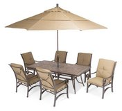 Wanted Patio Set in Stuttgart, GE
