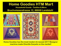 Home Goodies Textiles in Ramstein, Germany