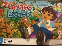 Diego Chutes and Ladders - Complete in Batavia, Illinois