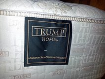 Serta Luxury Suites Firm Twin, Trump Home in Alamogordo, New Mexico