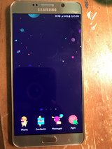 Samsung Galaxy Note 5 - T-Mobile in Kingwood, Texas