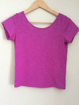 """Delias"" short sleeve shirt size XS in Plainfield, Illinois"