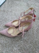 Women's Shoes in Lake of the Ozarks, Missouri