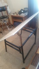 Drafting Table in Alamogordo, New Mexico