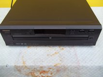FIVE(5) DVD-CD AUTO PLAYER GOOD SHAPE $49.00 in Fort Knox, Kentucky
