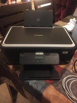 Lexmark Impact S305 Printer/Scanner/Copier in Fort Campbell, Kentucky