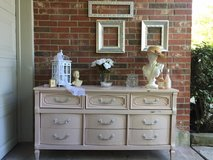 Dresser or Entry Table in Kingwood, Texas