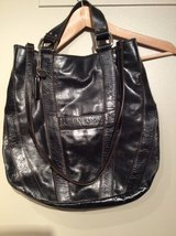 Kenneth Cole Reaction leather purse in Plainfield, Illinois