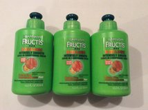Garnier Haircare products new in Morris, Illinois