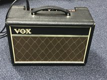 Vox V9106 10W Pathfinder in Okinawa, Japan
