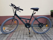 18 speed Huffy Bicycle in Ramstein, Germany