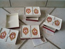 new in package playing cards in Stuttgart, GE