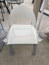 Reduced! Adjustable shower or bath chair in Baytown, Texas