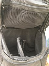 Reduced! Camera Backpack in Baytown, Texas
