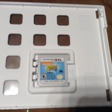 3DS Spong Bob Game in Ramstein, Germany