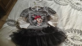 Dress 12mo. in Ramstein, Germany