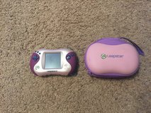 Leapfrog System with Case in Warner Robins, Georgia